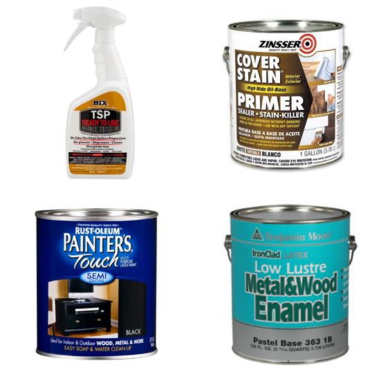 Painters touch multipurpose latex paint pregnancy